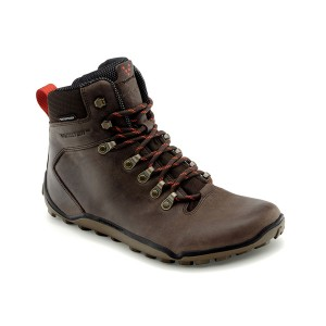 300047-01_Mens_Tracker_Brown_Angle