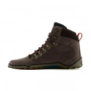 300047-01_Mens_Tracker_Brown_Insole