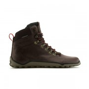 300047-01_Mens_Tracker_Brown_Side