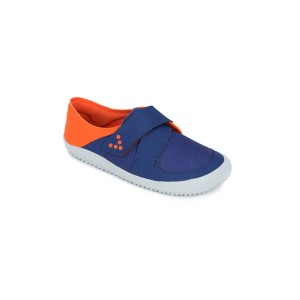 100025-03-Lenni-Kids-Orange-Navy_03